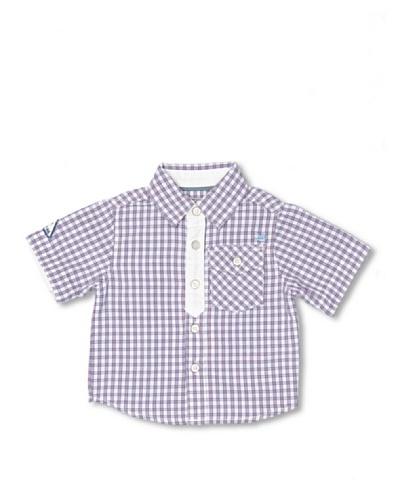 Chevignon Kids Camisa Columbia