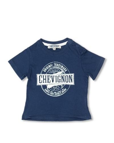 Chevignon Kids Camiseta Henry