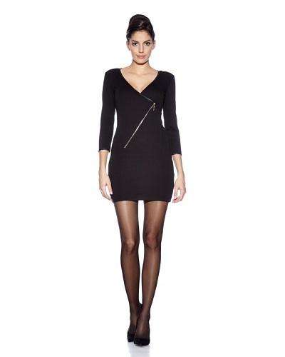 Chic Paris Vestido Celine