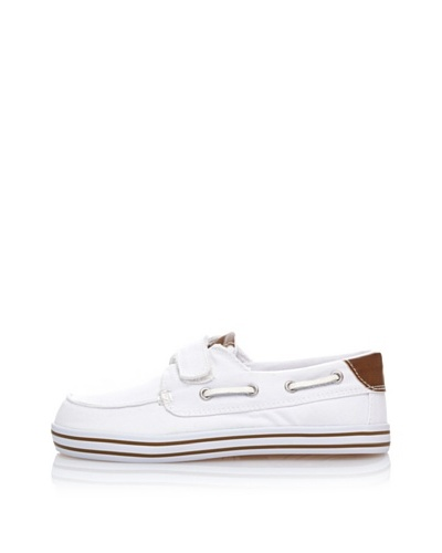 Chicco Zapatos Carnaby