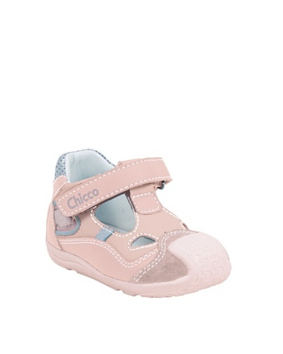 Chicco Zapatos Ghepardo