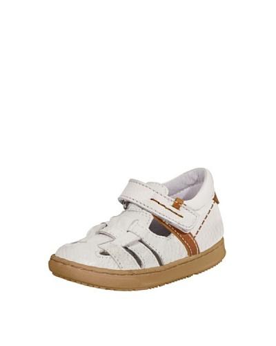 Chicco Zapatos Galdo