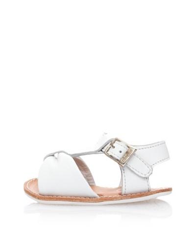 Chicco Zapatos Nadia