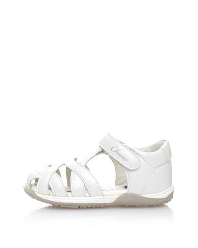 Chicco Zapatos Hiride