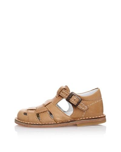 Chicco Zapatos Kilim