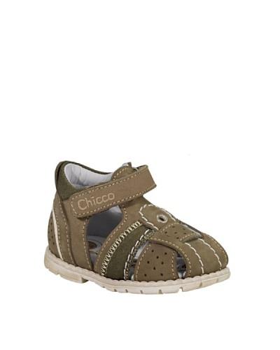 Chicco Zapatos Greg