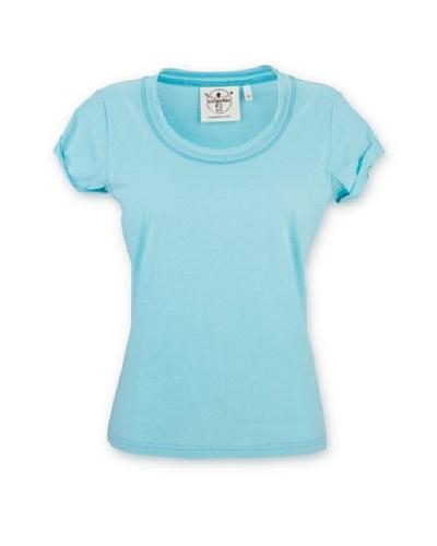 Chiemsee Camiseta Brook