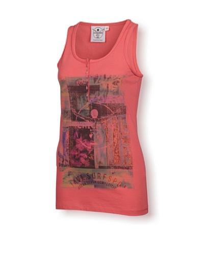 Chiemsee Camiseta Ebba
