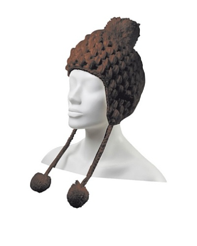 Chiemsee Gorro Dilou