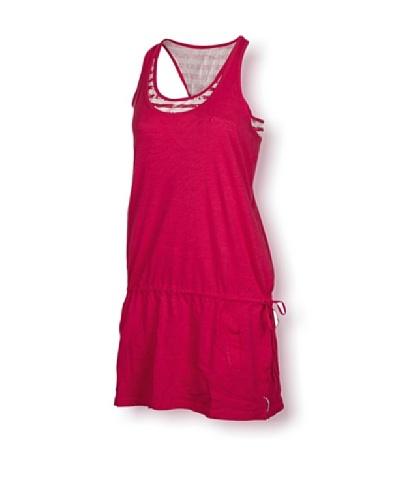 Chiemsee Vestido Binia