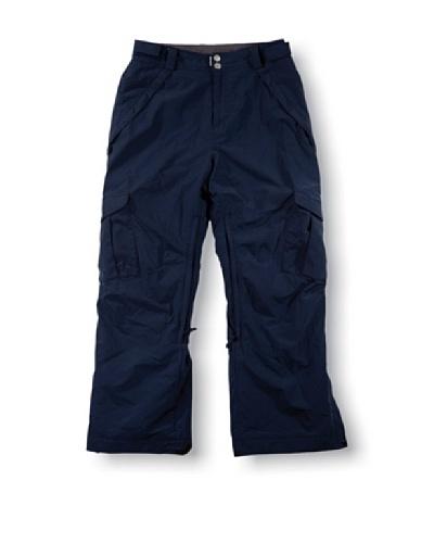 Chiemsee Pantalón Skijacke