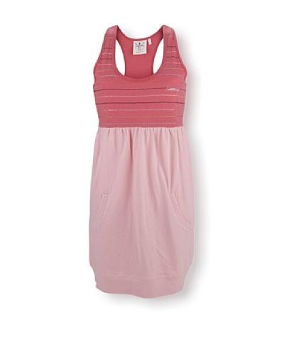 Chiemsee Vestido Brynn Rosa