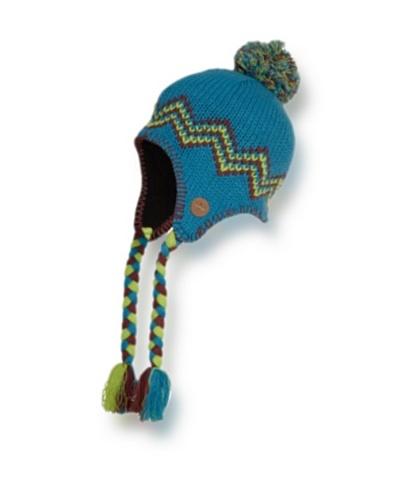 Chiemsee Gorro Frithjof Azul