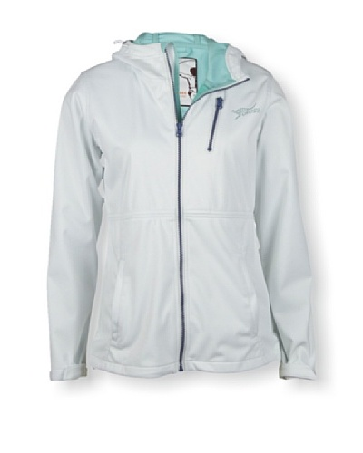 Chiemsee Chaqueta Betsy