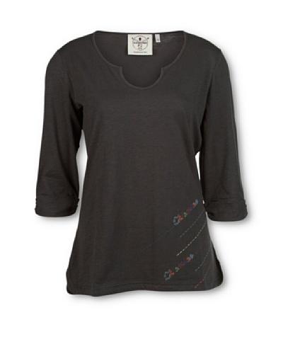 Chiemsee Camiseta Bobbie