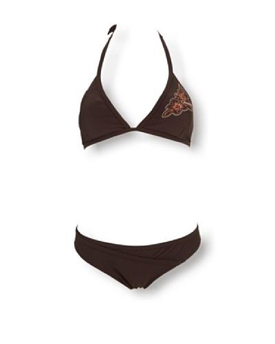 Chiemsee Bikini Bronja