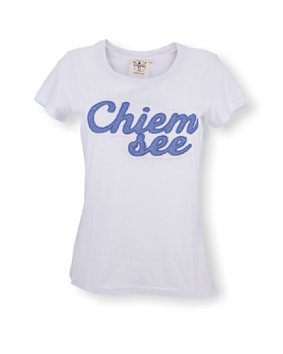 Chiemsee Camiseta Bridget