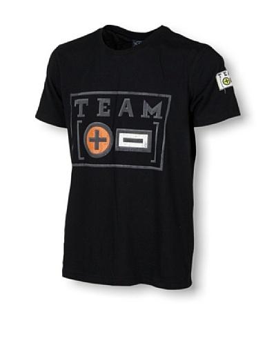 Chiemsee Camiseta Daniel
