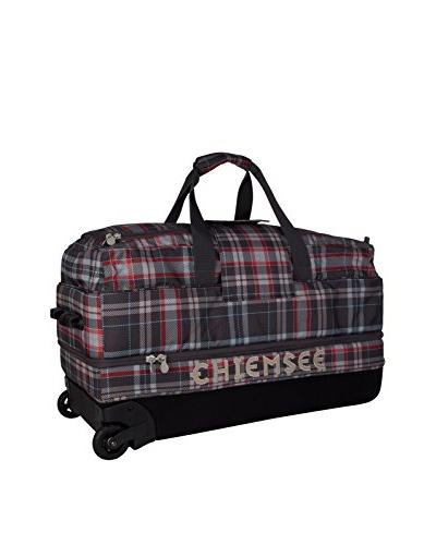Chiemsee Bolsa de Viaje Pyracantha