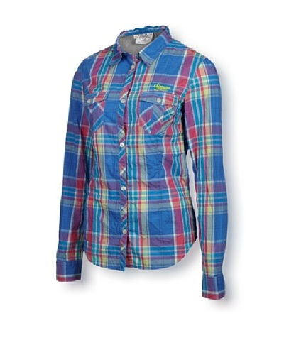 Chiemsee Camisa Elll