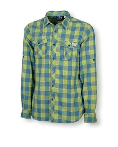Chiemsee Camisa Tunika Dante