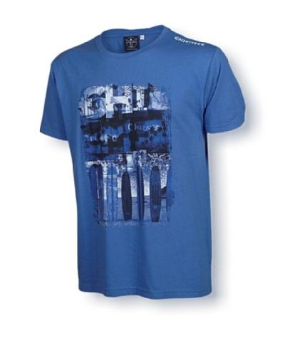 Chiemsee Camiseta Eggert
