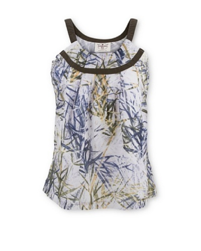 Chiemsee Camiseta Bonita