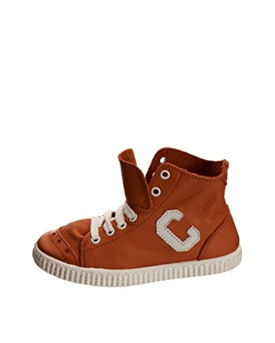 Chipie Kids Sartane Canvas Trainer