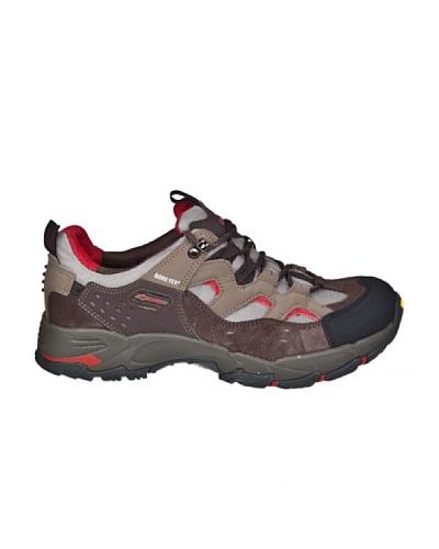 Chiruca Zapatos Montaña Orinoco
