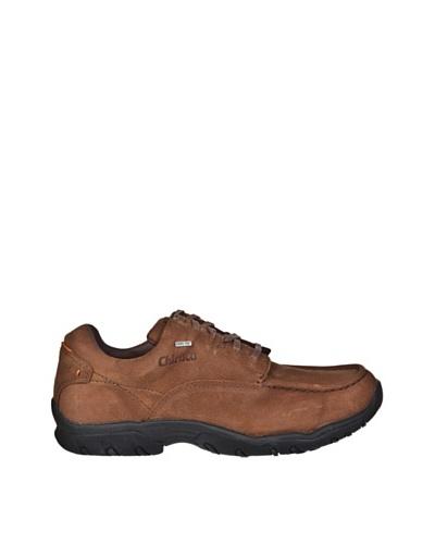 Chiruca Zapatos Seoul
