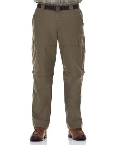 Chiruca Pantalón Baco