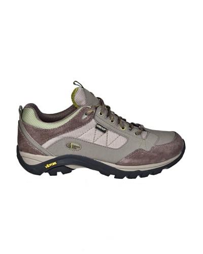 Chiruca Zapatos Montaña Silver