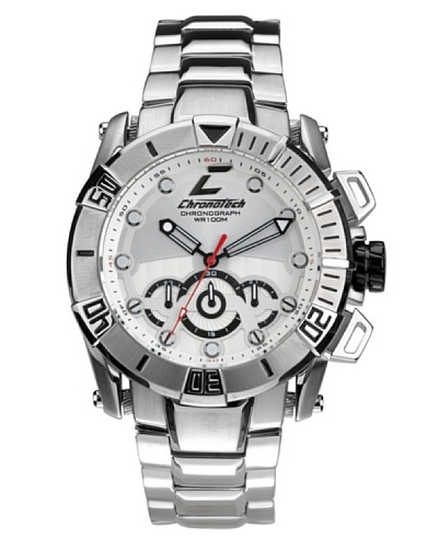 Chronotech Reloj Active CT.7189M/06M