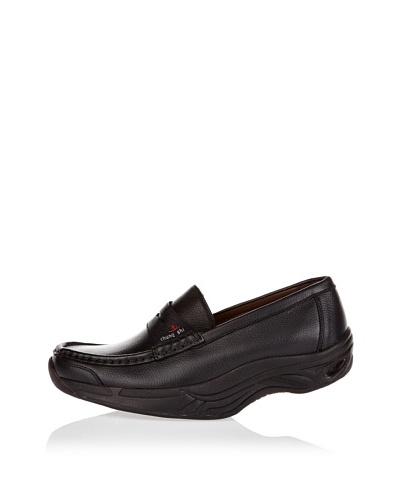 Chung Shi Mocasines Comfort Step City Loafer