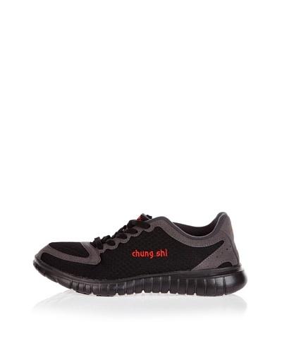 Chung Shi Zapatillas  Duflex Sydney