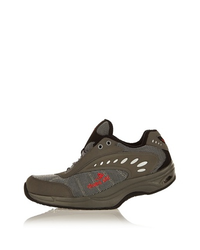 chung shi Zapatillas Comfort Step Bella