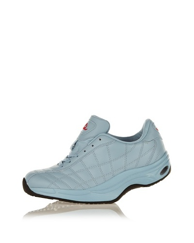 Chung Shi Zapatillas Balance Step Casual