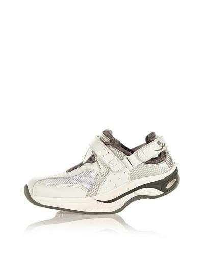 chung shi Zapatillas Comfort Step Alex