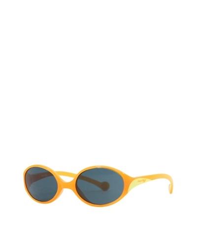Chupa Chups Gafas CHU-138-CA-1518 Naranja