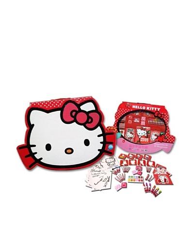Cife – Mega Metro 3D Hello Kitty