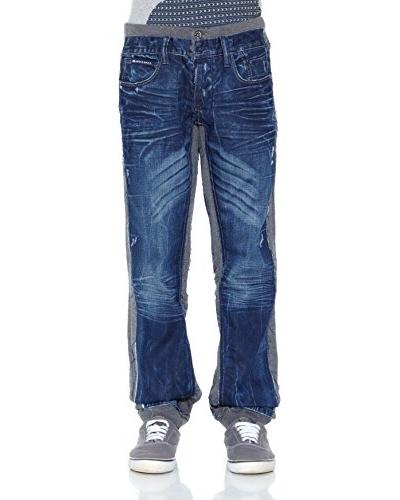 Cipo & Baxx Pantalón Kenny