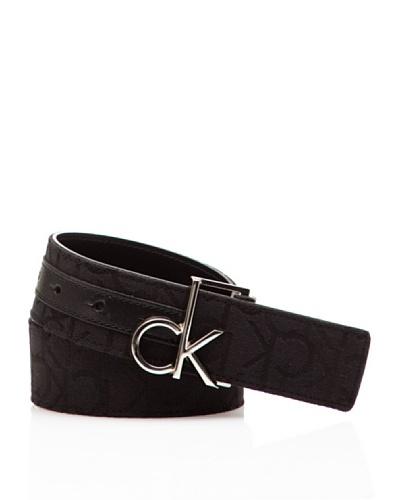 CK Cinturón KW22BE