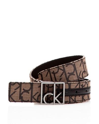CK Cinturón KW22BB