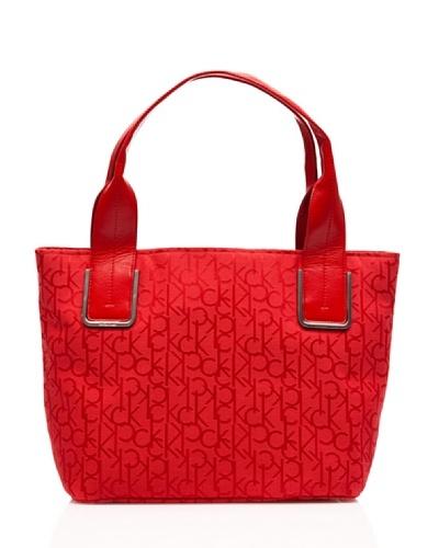 CK Bolso Shopping Cheryl
