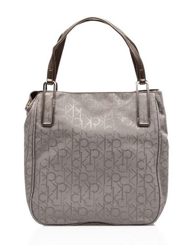 CK Bolso Shopping Bonnie
