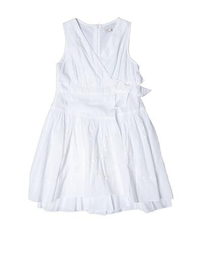 CKS Vestido Casual