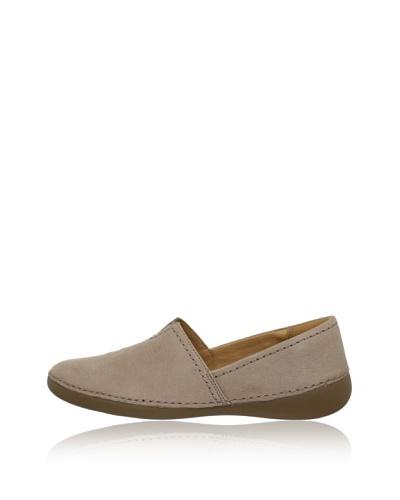 Clarks Zapatos Fashion Lady