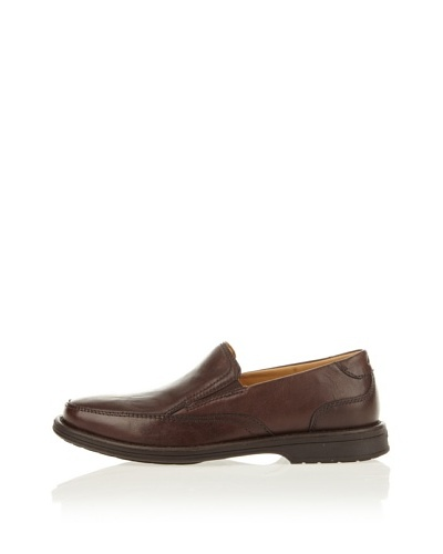 Clarks Mocasines Casual Shapwick House
