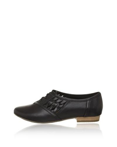 Clarks Zapatos Henderson Cute