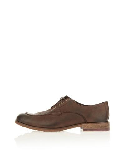 Clarks Zapatos Smart Glaze Lo